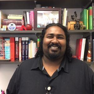 Prabhu Mathiyalagan 2